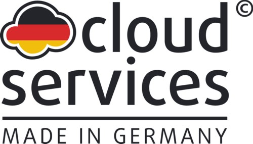 Servicios en la nube Made in Germany